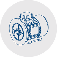 Sostituzione paraolio motore