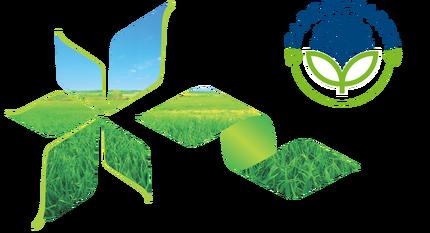 Energy efficiency: Motovario increasingly a 'green company'