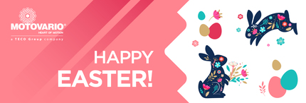 Why the Easter symbol is an Egg?
