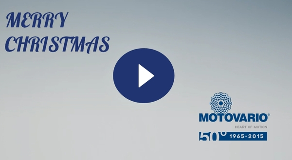 On the eve of our company's 50th anniversary, we want to share this important Christmas holiday with you