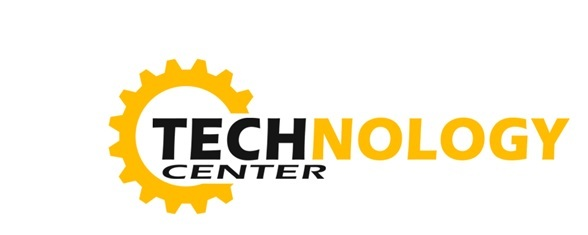 TECHNOLOGY CENTER, LE DISTRIBUTEUR OFFICIEL MOTOVARIO, À L'AFRO PACKAGING 2016