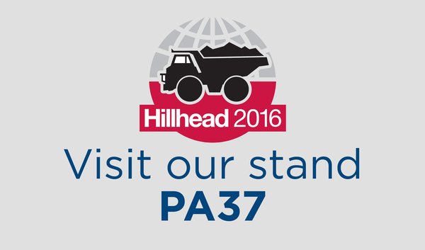 Motovario will be exhibitor at Hillhead from 28th to 30th June