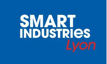 MOTOVARIO A SMART INDUSTRY, EUREXPO LIONE 5-8 MARZO