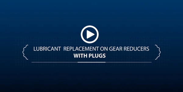 USE & MAINTENANCE: VIDEO  1 - WATCH THE VIDEO ONLINE!