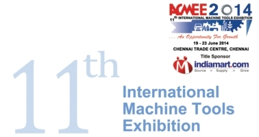 Motovario participates at ACMEE 2014