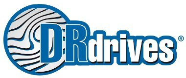 MOTOVARIO: ACCORDO DEFINITIVO PER L'INCORPORAZIONE PER FUSIONE DI DR DRIVES S.R.L.