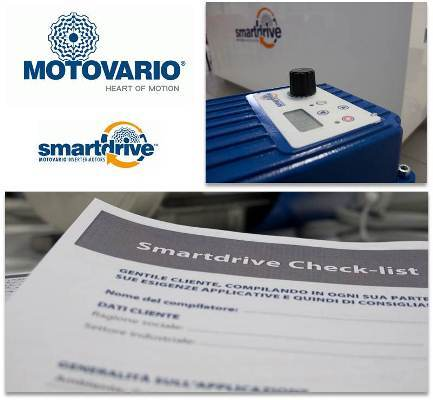 Smartdrive Day Ends in France
