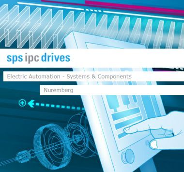 Motovario auf der SPS IPC DRIVES 2012