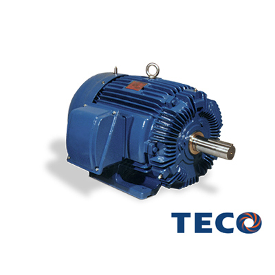 Electric Motors NEMA