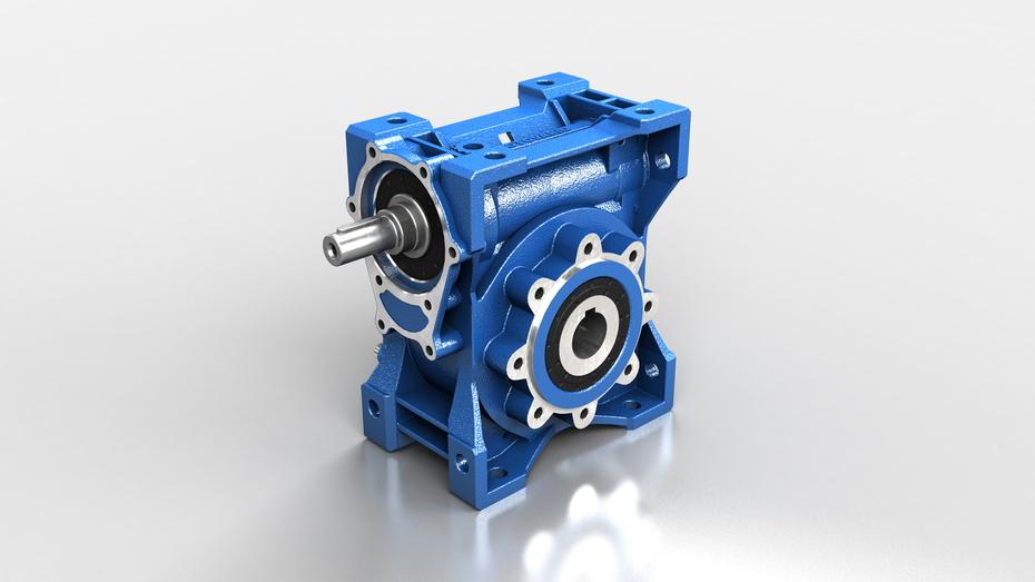 NRVpower090_CAM2 maxi