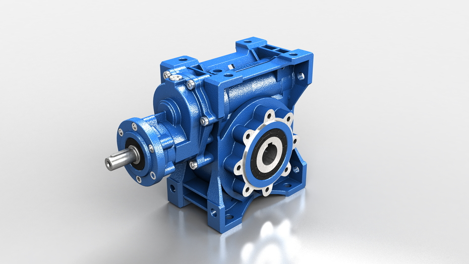 NMRVpower090_IHW_CAM2 maxi