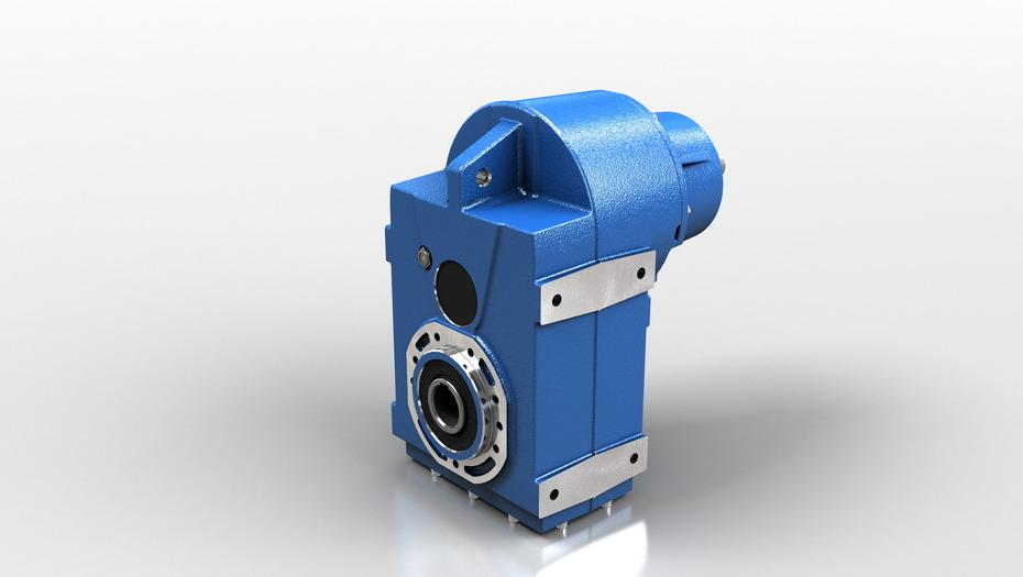 IS080_CAM1 maxi