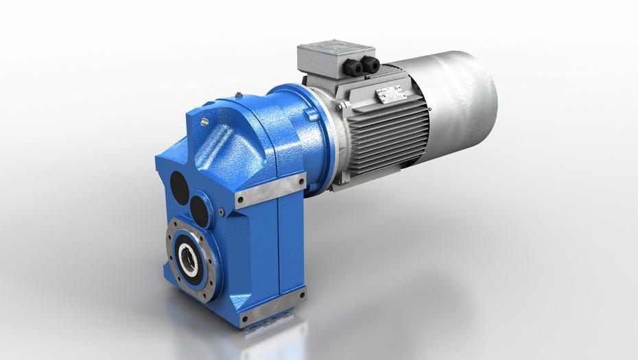 S140-150_motor