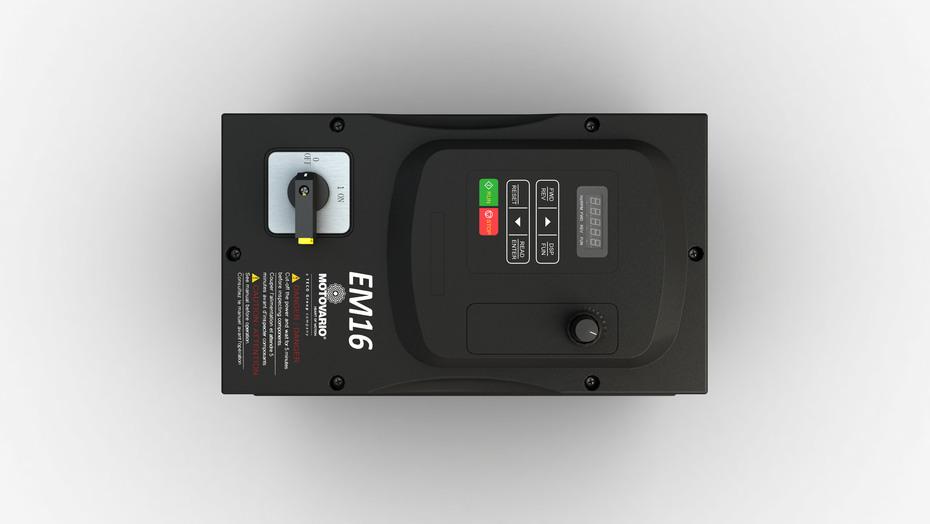 EM16_IP66_Cam03